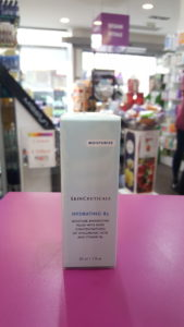 Hydrating B5 Skinceuticals