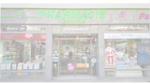 Devanture-pharmacie-centrale-Courbevoie