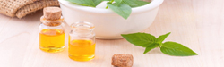 Pharmacie Courbevoie Aromathérapie