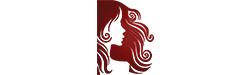 Univers soins cheveux