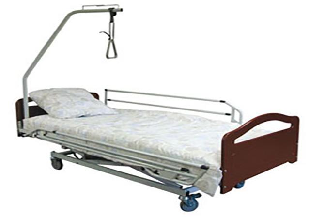 lit-medicalise-location