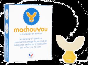 machouyou-enfant-dentition-masticateur