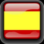 drapeau-Espagne