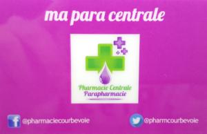 carte-fidélité-pharmacie-recto
