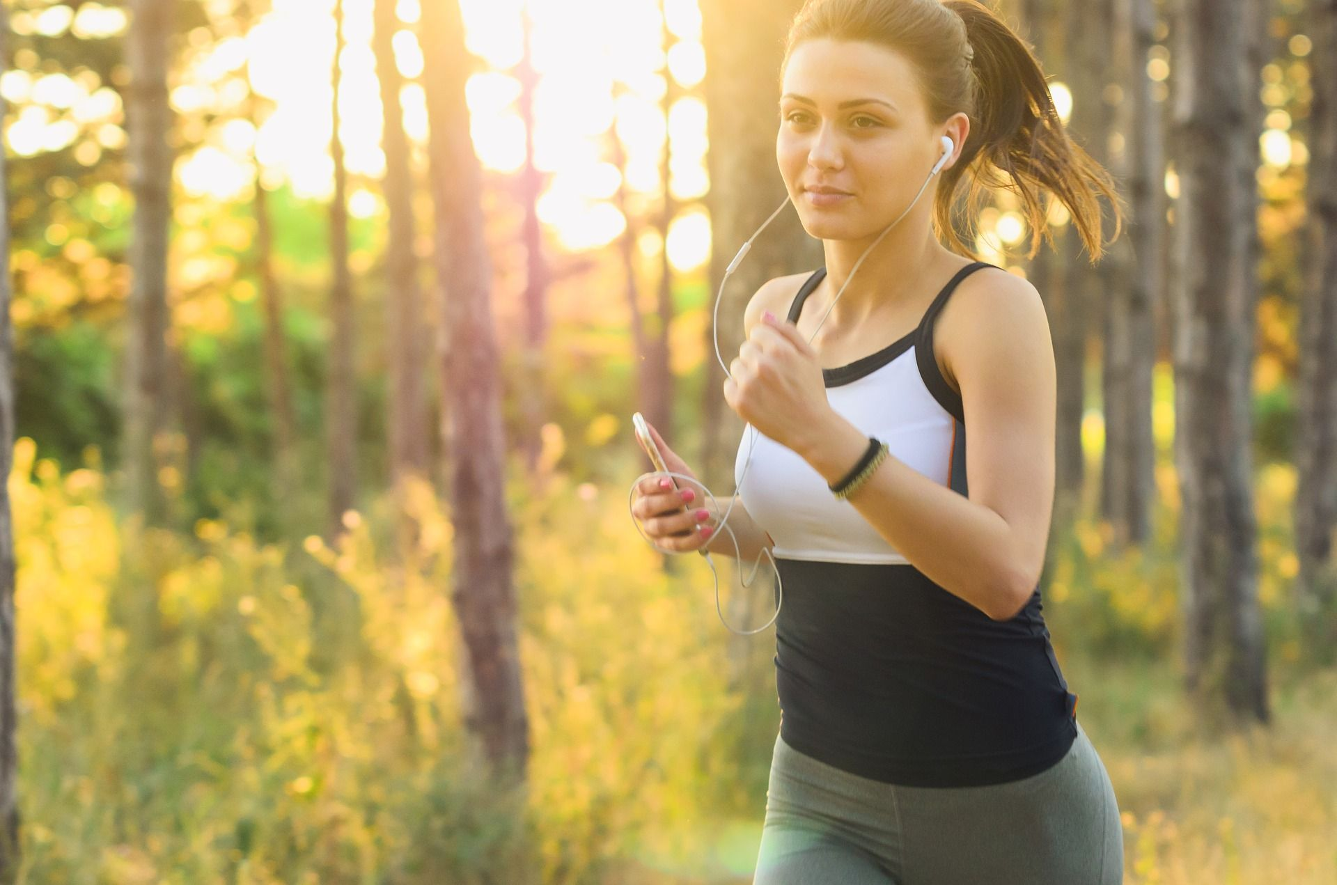 sport-courir-prothese-mammaire