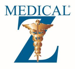 logo-medicalz-prothese