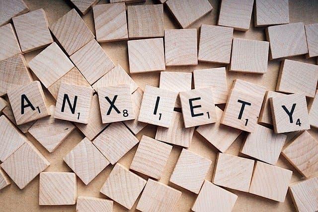 gérer le stress