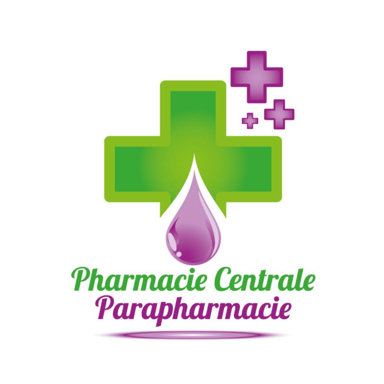 Pharmacie Centrale Courbevoie