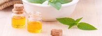 Pharmacie aromathérapie phytothérapie