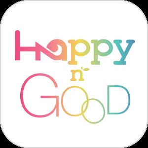 aplication-santé-happyngood
